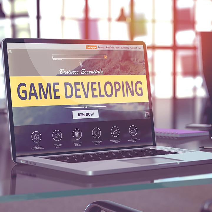 Python以外でゲーム制作ができる言語